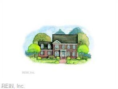 property image for MM Bradford Michael Drive SUFFOLK VA 23432