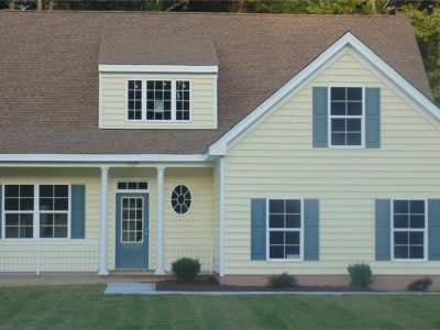 property image for MM Bayberry Exp Michael Drive SUFFOLK VA 23432