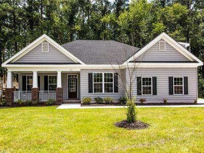 property image for MM Dogwood Exp Michael Drive SUFFOLK VA 23432