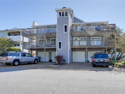 property image for 2833 Croix Court VIRGINIA BEACH VA 23451