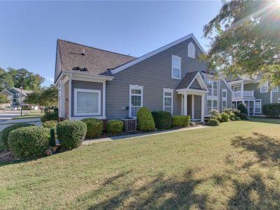 property image for 5453 Season Lane VIRGINIA BEACH VA 23455