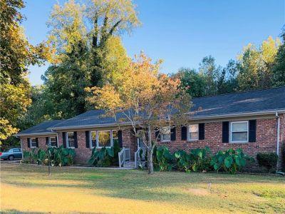 property image for 300 Northbrooke Avenue SUFFOLK VA 23434