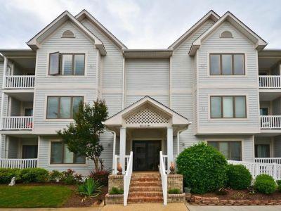 property image for 3 Harbor Watch Drive CHESAPEAKE VA 23320