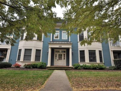 property image for 435 Freemason Street NORFOLK VA 23510
