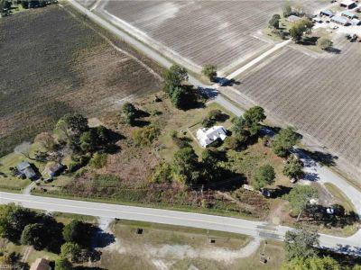 property image for 10524 Camp Pond Road SUFFOLK VA 23437