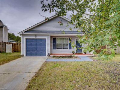 property image for 403 Keaton Way SUFFOLK VA 23434