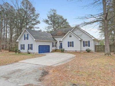 property image for 4431 Anderson Avenue SUFFOLK VA 23435