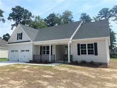 property image for MM MYRTLE MICHAEL Drive SUFFOLK VA 23432