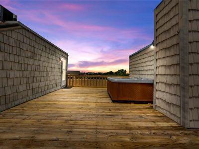 property image for 1262 Ocean View Avenue NORFOLK VA 23503