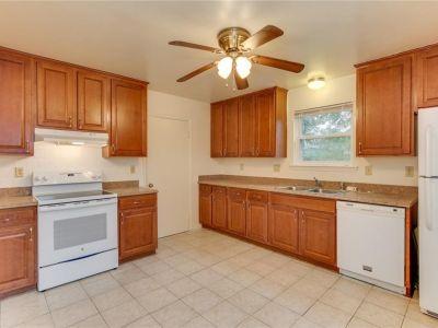 property image for 912 Craig Street NORFOLK VA 23523