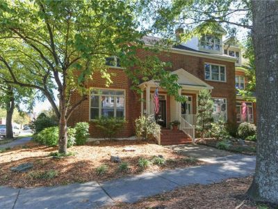 property image for 720 Colonial Avenue NORFOLK VA 23507
