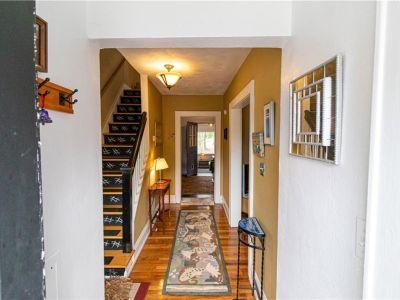 property image for 214 Lenox Avenue NORFOLK VA 23503
