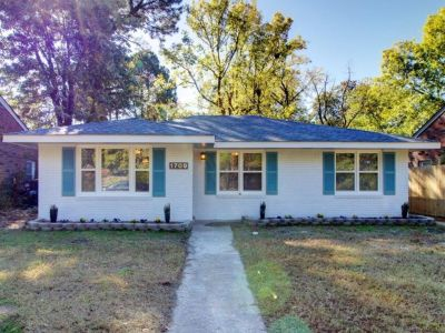 property image for 1709 49th Street NORFOLK VA 23508