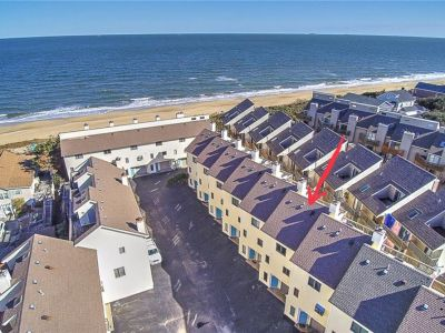 property image for 3192 Ocean View Avenue NORFOLK VA 23518