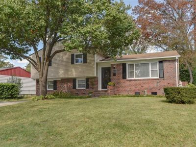 property image for 1354 Sheppard Avenue NORFOLK VA 23518