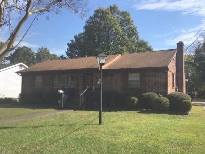 property image for 1019 Clay Street PORTSMOUTH VA 23701