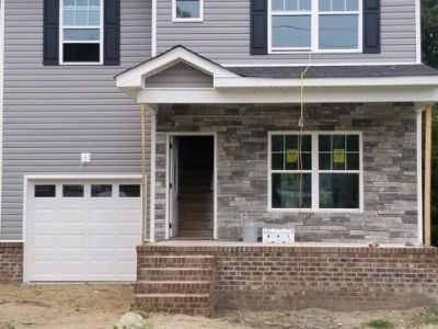 property image for 415 Main Street PORTSMOUTH VA 23701