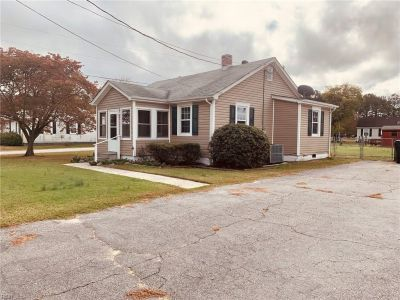 property image for 6839 Holy Neck Road SUFFOLK VA 23437