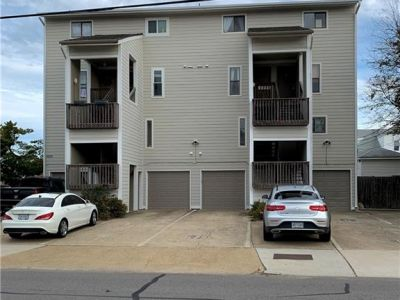 property image for 1600 Ocean View Avenue NORFOLK VA 23503