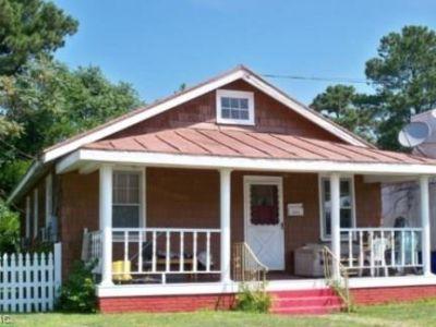 property image for 9309 Sloane Street NORFOLK VA 23503