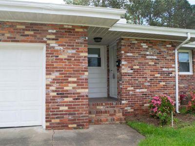 property image for 18 Harris Street PORTSMOUTH VA 23702