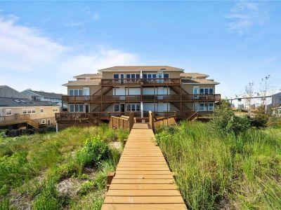 property image for 2204 Ocean View Avenue NORFOLK VA 23518
