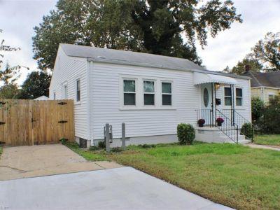 property image for 18 Fiske Street PORTSMOUTH VA 23702