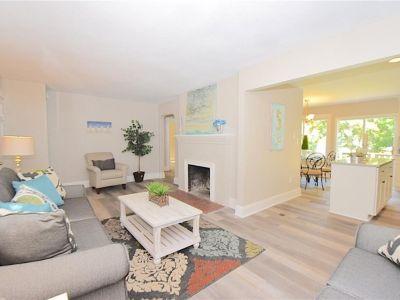 property image for 408 E Lorengo Avenue NORFOLK VA 23503