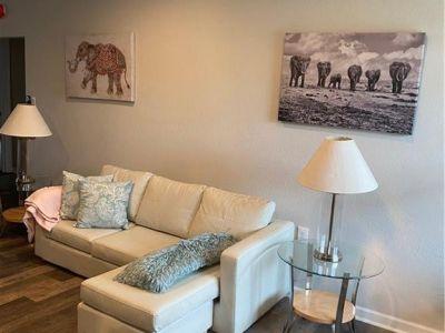 property image for 3212 Lens Avenue NORFOLK VA 23509