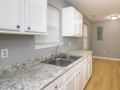 property image for 1326 Elm Avenue PORTSMOUTH VA 23704