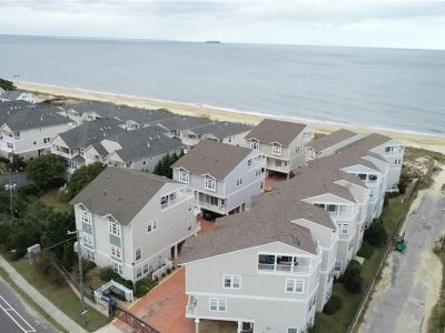 property image for 2080 E Ocean View Avenue NORFOLK VA 23503