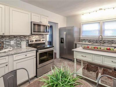 property image for 1325 Augusta Avenue PORTSMOUTH VA 23707