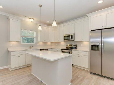 property image for 1045 Quail Street NORFOLK VA 23513