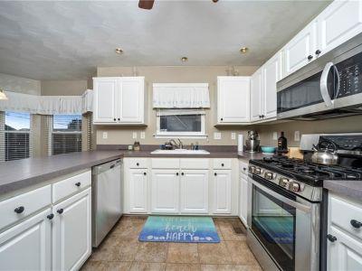 property image for 2106 Pretty Lake Avenue NORFOLK VA 23518
