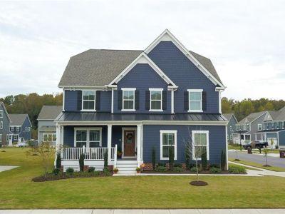 property image for 3129 Old Rock Street CHESAPEAKE VA 23323