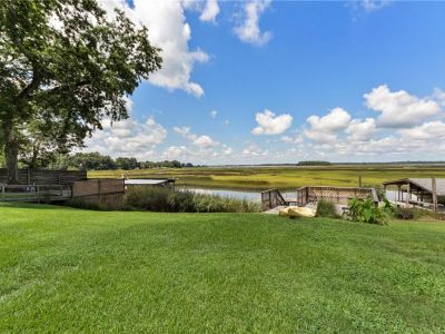 property image for 5161 Bennetts Pasture Road SUFFOLK VA 23435