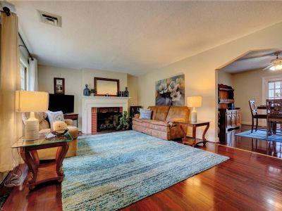 property image for 411 KINGSLEY Lane NORFOLK VA 23505
