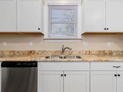 property image for 105 Tyler Cresant Road PORTSMOUTH VA 23707