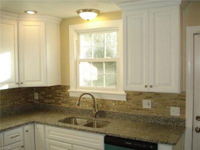 property image for 422 Melville Road HAMPTON VA 23661