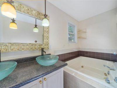 property image for 1127 Virgilina Avenue NORFOLK VA 23503