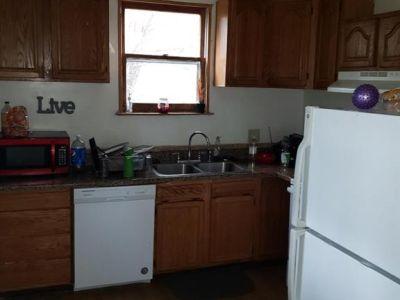 property image for 144 Greenbriar Avenue HAMPTON VA 23661