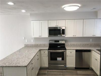 property image for 2100 Ocean View Avenue NORFOLK VA 23518