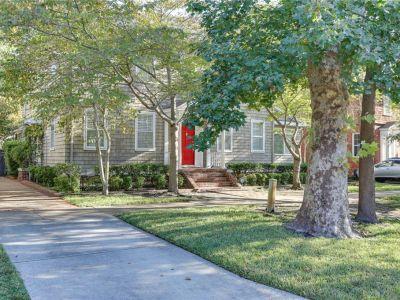 property image for 614 Maury Avenue NORFOLK VA 23517