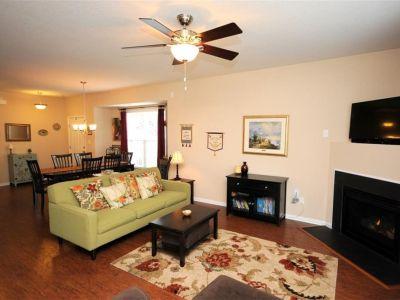 property image for 6079 Newington Place SUFFOLK VA 23435