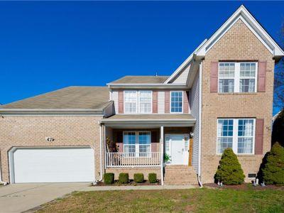 property image for 120 Lakes Edge Drive SUFFOLK VA 23434