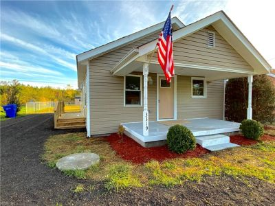 property image for 3319 Holland Road SUFFOLK VA 23434