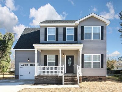 property image for 1522 County Street PORTSMOUTH VA 23704
