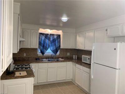 property image for 2201 Palmer Street PORTSMOUTH VA 23704