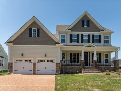 property image for 4126 River Park Drive SUFFOLK VA 23435