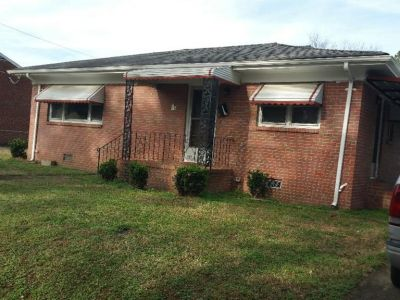 property image for 2226 Florida Ave  SUFFOLK VA 23434